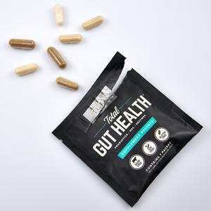 Gut Health Packets