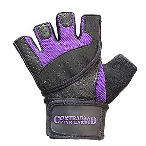 5737 Wrist Wrap