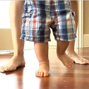 278a3bfa9b4e Xero shoes circle. feet are your foundation