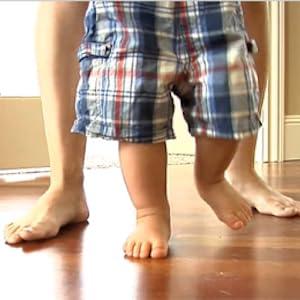 44cd18efeb090 Barefoot Feet