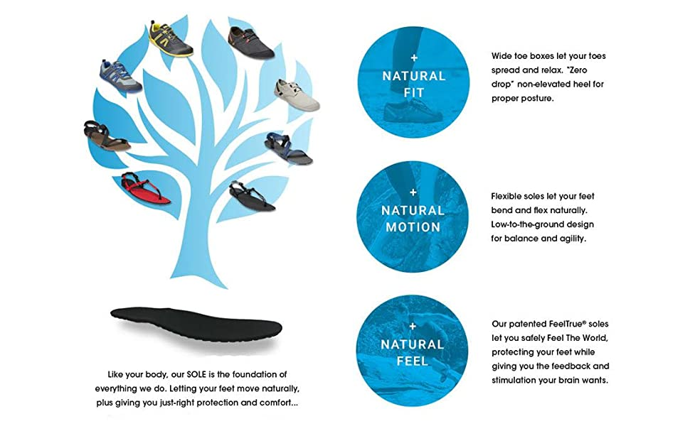 Amazon Com Xero Shoes Genesis Men S Barefoot Tarahumara Huarache Style Minimalist Lightweight Running Sandals Sandals