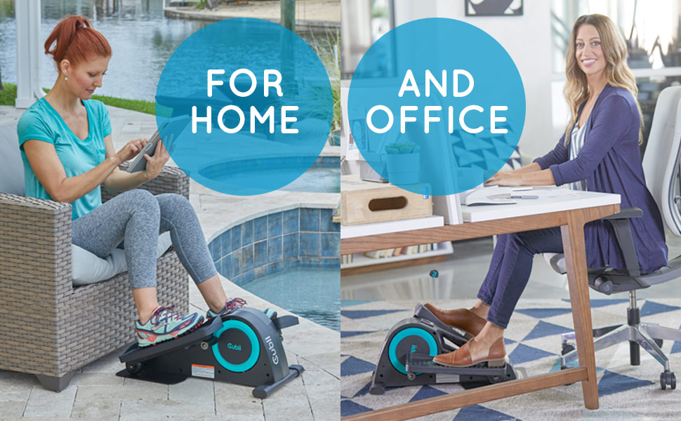 work office home desk chair sitting sit legs stool couch drive driving car bus daily day all