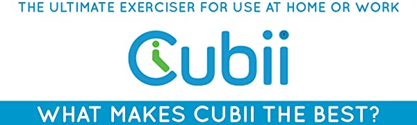 eliptical elliptical under desk compact home treadmill exercise bike step steps stepper skip quiet