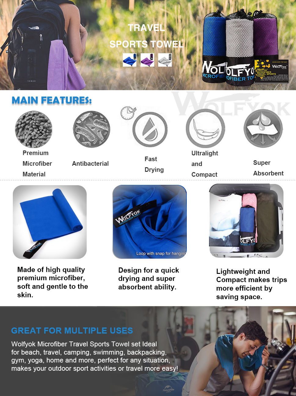 Audacious Usb Rechargeable Reflective Vest Backpack With Led Turn Signal Light Remote Control Outdoor Sport Safety Bag Gear Bicycle Accessories