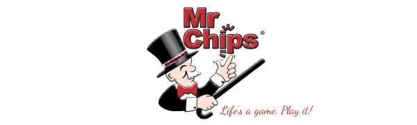 Mr Chips Inc Store