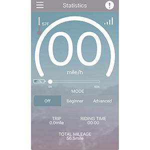 Amazon.com: SoFlow Lou 1.0 - Skateboard eléctrico ...
