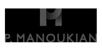 P.Manoukian