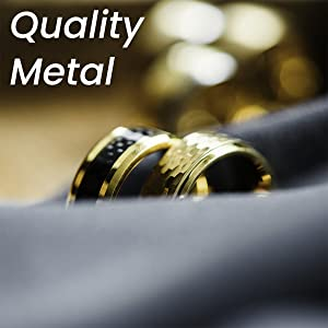quality metal, tungsten carbide, rings for men, rings for women, sexy wedding bands, unique bands
