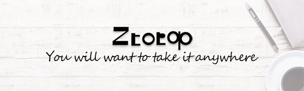 Ztotop