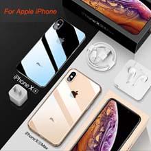 Slim Fit Apple iPhone