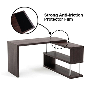 Strong Anti-friction Protector Film