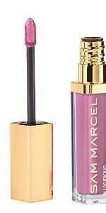 CHLOE Liquid Lipstick -