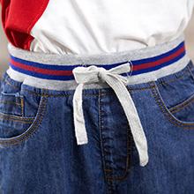 boys pants size 12
