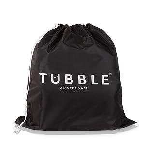 Tubble bag