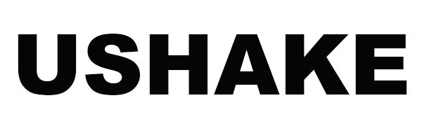 USHAKE