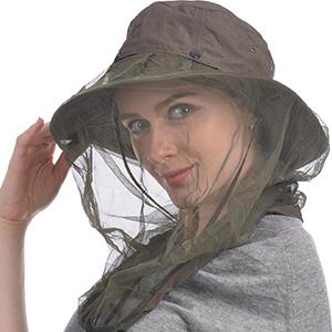 574c154a01b352 Nylon 100%+Polyester 100% fabric. - Head Circumference: 22.8