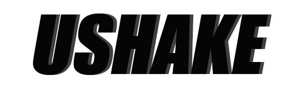 USHAKE HAT
