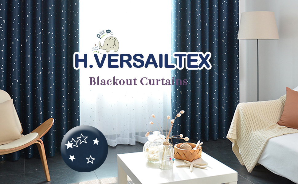 This Grommet Window Curtain Single Panel Is A Beautiful Decorative  Accessory That Can Be Used To Adorn Your Childu0027s Room. Featuring Vibrant  Colored Pattern, ...