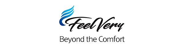 Feelvery Beyond the Comfort