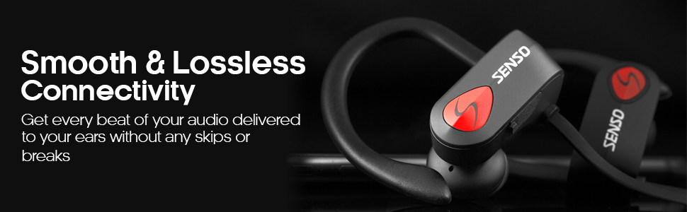 bluetooth headphone, wireless headphones, bluetooth earbuds, wireless earbuds