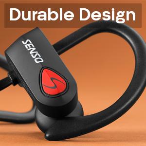 bluetooth earphones, wireless earphones