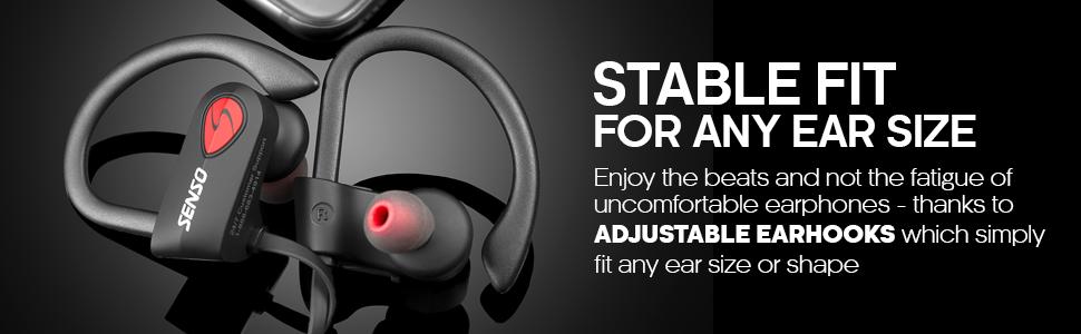 bluetooth headphone, wireless headphones, bluetooth earphones, wireless earphones