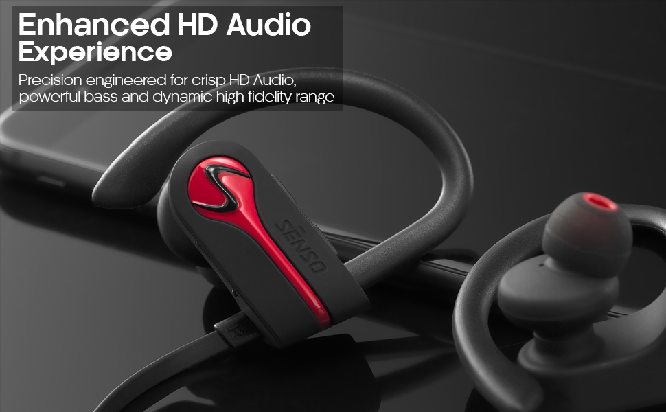 Wireless bluetooth headphones amazon choice - bluetooth headphones wireless sweatproof