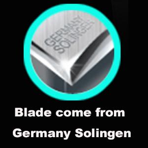 Germany blade
