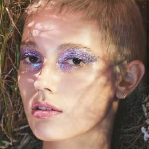 Cyrus glitter1