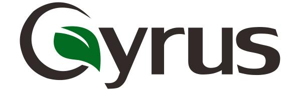 glitter Cyrus