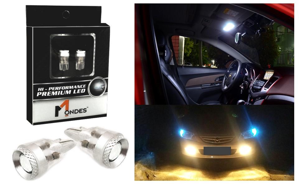 car automobile automotive interior exterior LED HID light car door edge guard bumper accessories