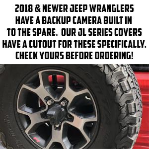 jeep wrangler jl, jeep backup camera, wrangler accessories, 2018 jeep, 2019 jeep,