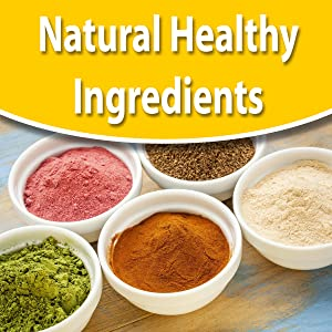 protein digestive aid aids energy greens value nails diet same pressure high vitamin only water deep