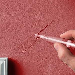 paint pen, paint touch-up, paint touchup, paint touch-up, touchup paint pen, touch-up paint pen