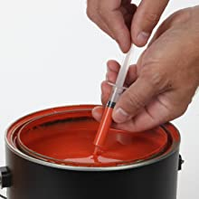 touch-up paint pen, wall patch kit, paint touch up, paint touch-up, touch-up pen, wall repair, paint