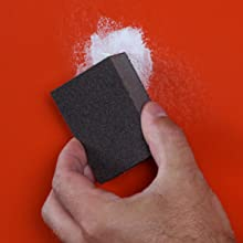 wall patch, wall spackle, wall repair kit, drywall repair kit, patch hole, wall repair patch kit,