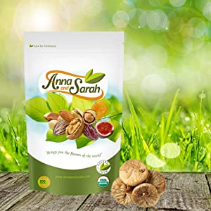dried turkish figs organic no sugar added