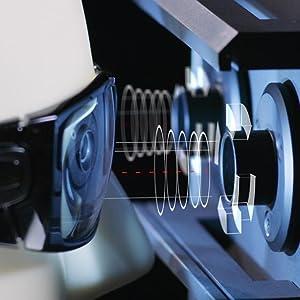 9faef10fac Amazon.com  Revant Replacement Lenses for Oakley Square Wire New ...