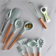 utensils food grade