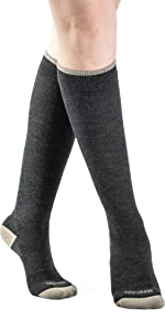 b3f2002574 SIGVARIS EVERSOFT DIABETIC SOCK 160 Calf High Compression Socks 8-15mmHg ·  SIGVARIS Women's CASUAL COTTON 146 Calf High Compression Socks 15-20mmHg ...