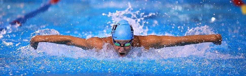 swim triswim