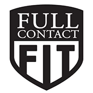 full contact fit