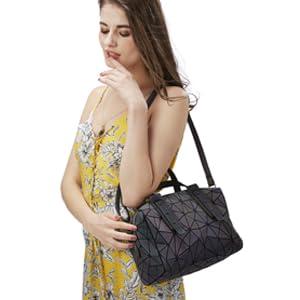gorgeous  neat  shoulder bag