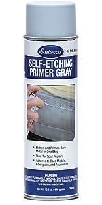 self etch prime gray eastwood aerosol spray