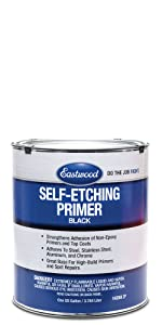 eastwood black primer self etch