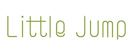 Amazon.com: Little Jump - Mantas de muselina de bambú, 2 ...