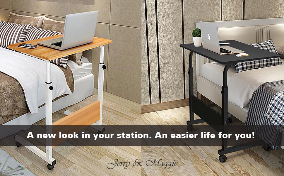 Amazon.com: Jerry y Maggie – computadora portátil ...