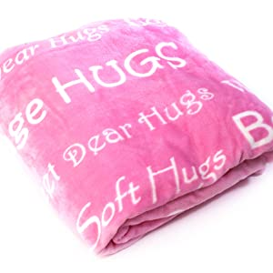 hugs love gift get well caring loving giving parents grandparents sibling