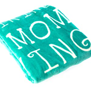 gift mother mom I love you caring gift mothersday grandma grandmother giving loving mommy momma