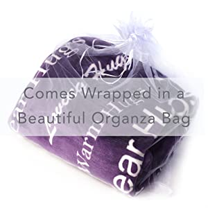 hugs love gift caring family get well healing grandparent children parents sibling